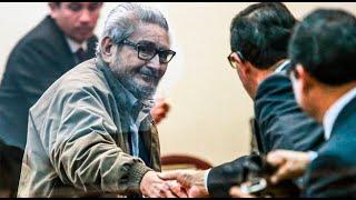 Abimael Guzmán desafía a la justicia por matanza en Tarata