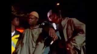 Teledysk: Smif n Wessun ft.Top Dog & Starang Wondah - Sound Bwoy Bureill