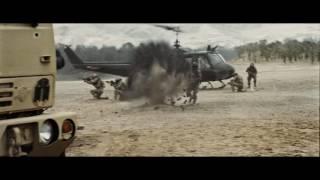 Jack Reacher: Nevracej se (Jack Reacher: Never Go Back) - oficiální český HD trailer