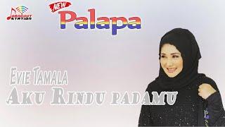Evie Tamala - Aku Rindu Padamu (Official Video)