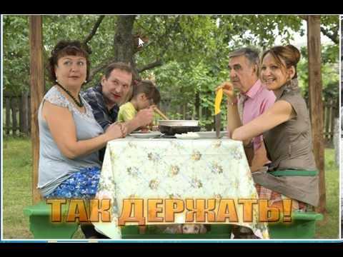 Ответы на игру Кто поет в Одноклассниках и ВКонтакте на