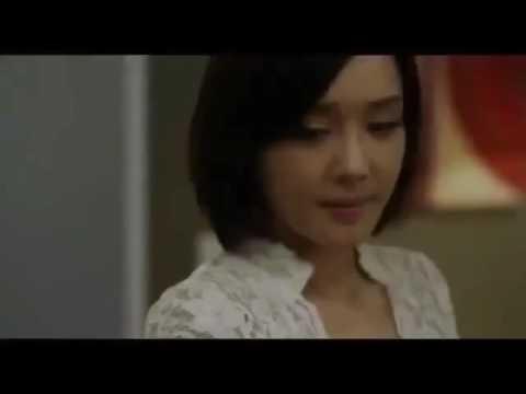 Phim tâm lý Hàn Quốc 16+ phệt luôn