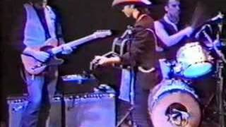 Dwight Yoakam - Always Late With Your Kisses