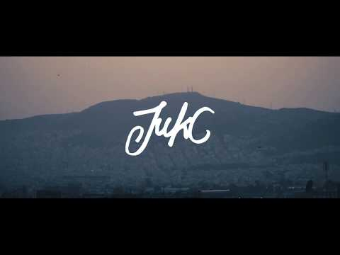 """JukC """"Dreams"""" (Official chill out video)"""