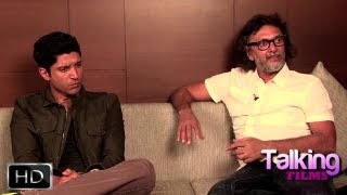 Ramzan Does And Doesn't Worry Us - Rakeysh Omprakash Mehra