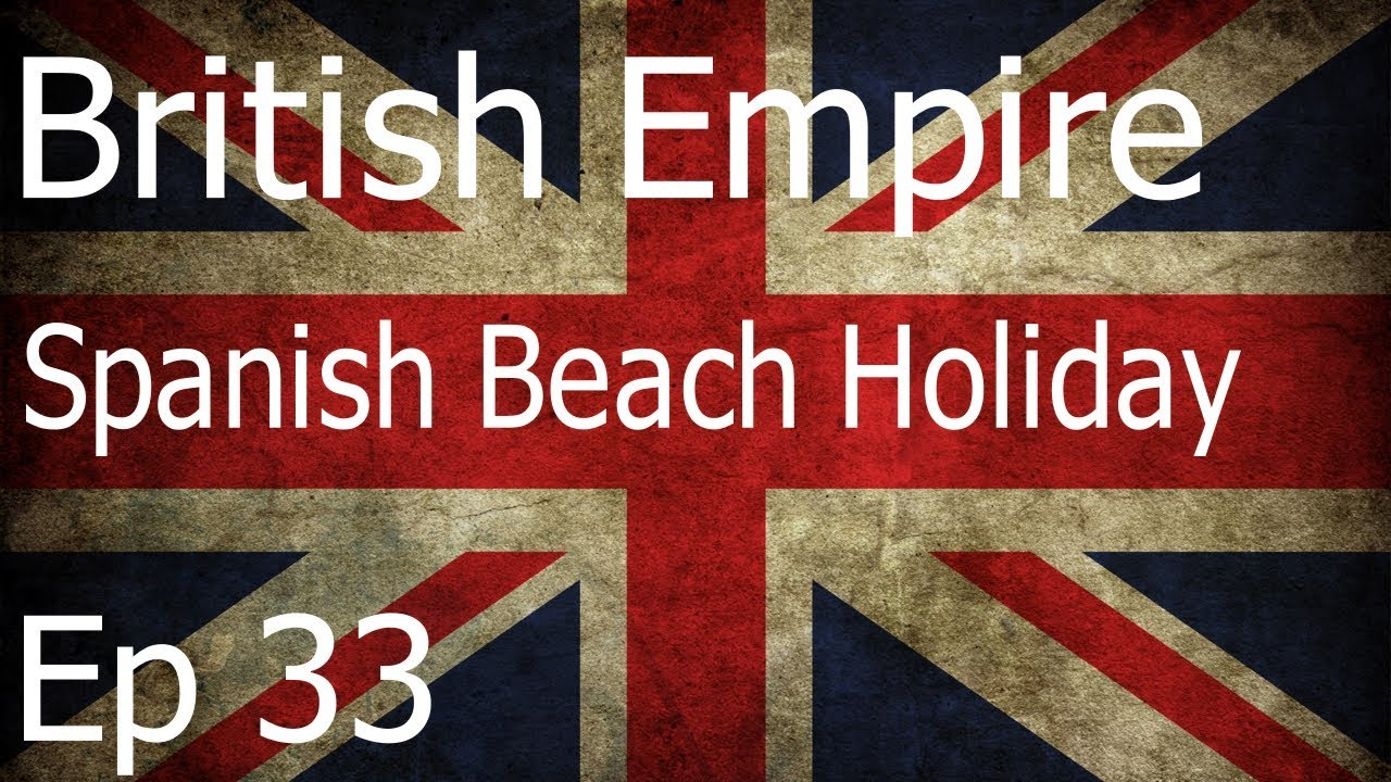 "new british empire A new work by kwasi kwarteng, a bright young cambridge-trained historian (and rising political star of the right since his recent election as a conservative member of parliament), purports not to take sides in what he languidly terms this ""rather sterile debate"" about whether the british empire was a good or a bad thing."