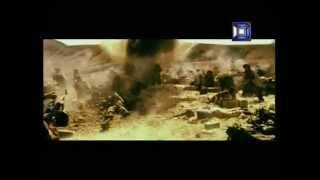 Tokio - Kto ya bez tebya (Russian movie 9th Company Soundtrack)
