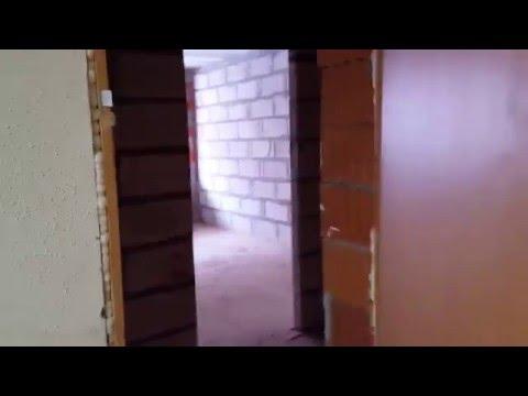 Новостройки в Новой Москве - продажа квартир в