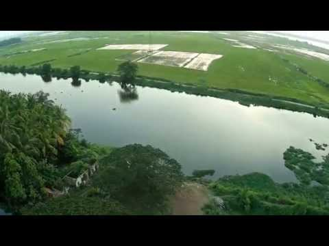 From Our Thrissur (മ്മടെ തൃശൂരിൽ നിന്നും) HD