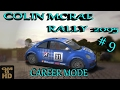 Colin McRae Rally 2005 / Season 5
