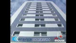Altavista Reale Estate del 11 04 2012.wmv