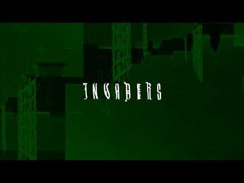 Silent Strike - Invaders (ft EM)