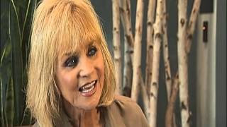 Barbara Mandrell talks exclusively w/ WSMV