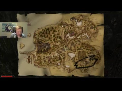 [Ger|HD] Gothic 2 Gold Edition |