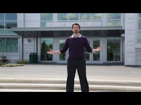 Los Medanos College | Online Orientation Video