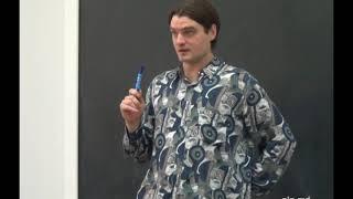 НЛП Практик видео курс сегмент 1 Михаил Антончик