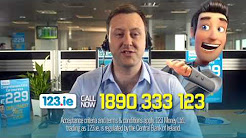 Car Insurance from €229: Our lowest price ever