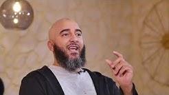 LES SITES DE RENCONTRES - NADER ABOU ANAS ET LA CHAINE YOUTUBE ISLAMMAG