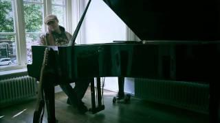 """""""ROCKING MY LIFE AWAY"""" - Marcel Elisen 2011"""