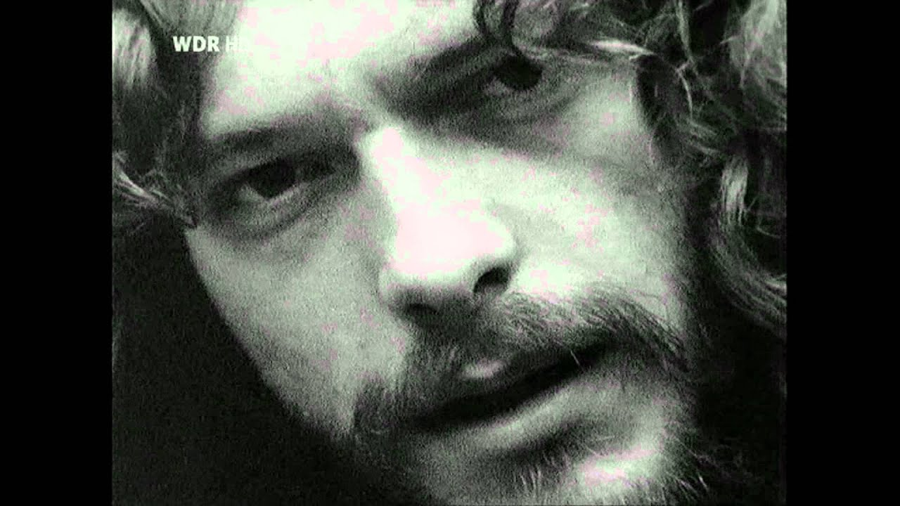 "Image result for JETHRO TULL - "" Swing In "" Documentary 1969"
