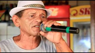 Avôhai - Erasmo Estrada (Zé Ramalho Cover)