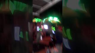 Corzo villa la rana 2016 calle mendoza coca