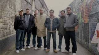 Hooligans - One Blood
