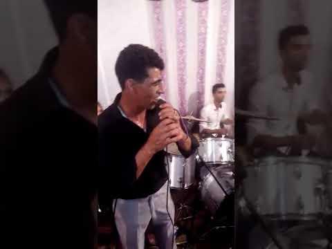 نايظة شطيح مع نجم االأغنية الشعبية ادريس ولد فاكس thumbnail