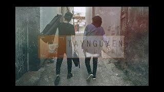 Hôm Qua Tao Đi - NamLee ft Tofu  [Official Audio]