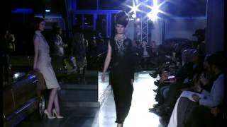 Vassilis Zoulias + Pericles Kondylatos ''Remembering'' Fashion show Thumbnail