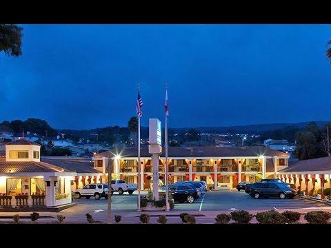 Millwood Inn & Suites - Millbrae Hotels, California
