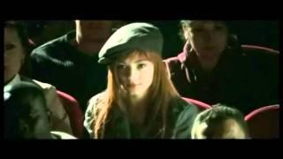 6 GIORNI SULLA TERRA trailer italiano  film
