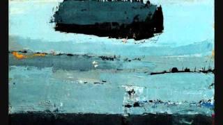 Magnus Lindberg (* 1958): GRAFFITI, per coro e orchestra, su testi ...