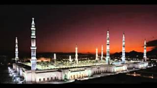 Faslon Ko Takalluf   Qari Waheed Zafar Qasmi Urdu Naat]   YouTube