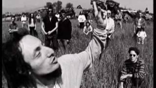 AFRICA UNITE - Il partigiano John - clip ufficiale
