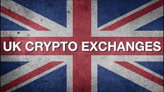 crypto exchange uk)