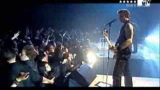Green Day - Holiday Live At ITALY