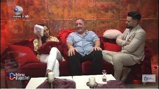 Puterea dragostei (16.11.2019) - GALA 28 COMPLET HD