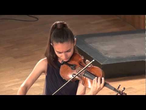 Violetta songs with lyrics english
