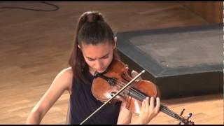 Pyotr Tchaikovsky, Serenade Melancolique Op.26, Arevik Ivanyan, Lilit Mkrtchyan