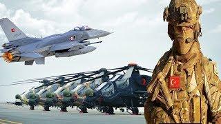 İşte Muhteşem Klip  Ey Şanlı Ordu Ey Şanlı Asker...