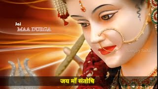 Non-stop New Garba & Dandiya song ft. Falguni Pathak