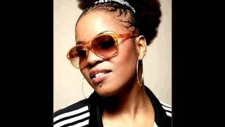 K-reen ft Jmi Sissoko - Veuve noire