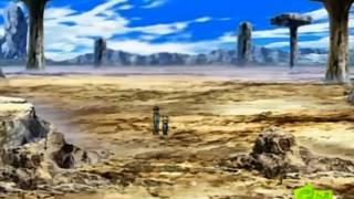 Bakugan: New Vestroia Episode 1(This is episode 1 of Bakugan: New Vestroia. Enjoy! Episode 1: Invasion of the Vestals., 2011-06-29T03:02:42.000Z)