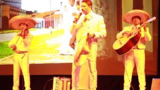 Mariachi charros de Jalisco  en Madrid España, fiestas patrias, fiesta mexicana, bodas, Festivales,