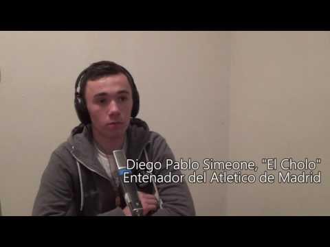 Video Espanyol