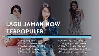 Download LAGU KOMPILASI JAMAN NOW Mp3