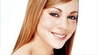 Mariah Carey, The Imperial Songbird (by BzBlaner)