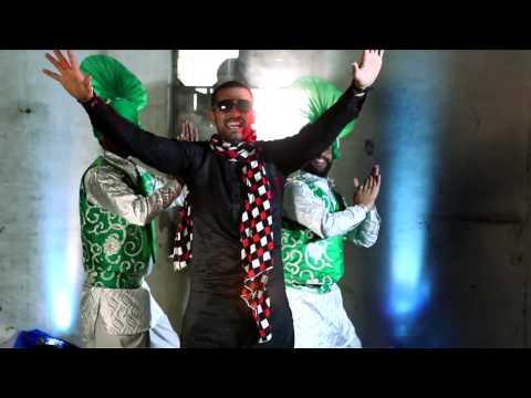 DJ Dips - Tere Wargi (ft H-Dhami & Garry...