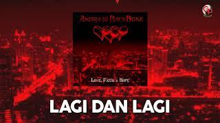 Andra And The Backbone - Lagi dan Lagi (Unpluge version)